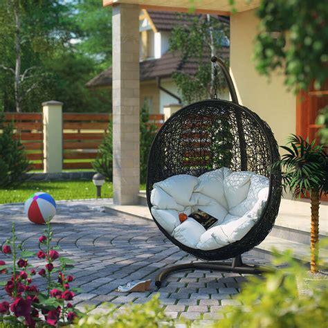 diy backyard swing 35 swingin backyard swing ideas