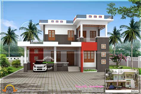 house plans with portico house plans with portico floor plan ofhouse design also