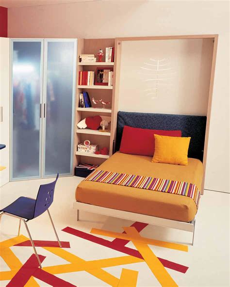 bedroom designs for teenagers ideas for rooms with small space