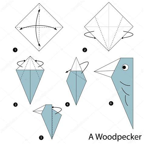 xyz origami xyz origami comot