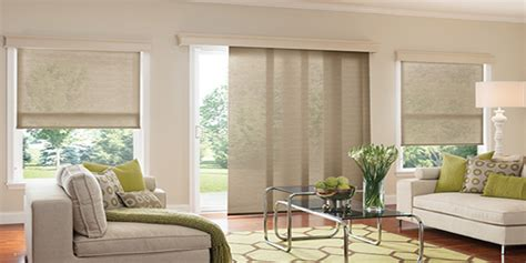 shades for sliding patio doors panel track shades for patio doors icamblog panel track