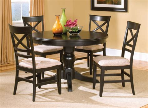 kitchen and dining furniture kitchen designs minimalist dining set small kitchen table sets design table carpet