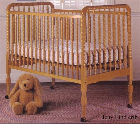 baby crib recalls pt domusindo perdana recalls drop side cribs due to
