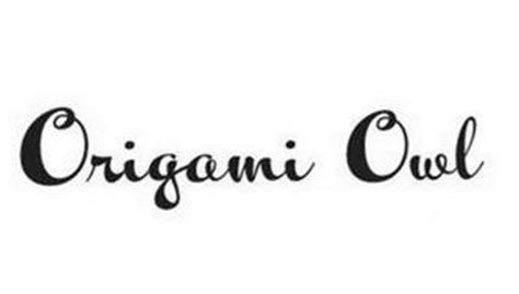 origami owl chandler az origami owl reviews brand information origami owl