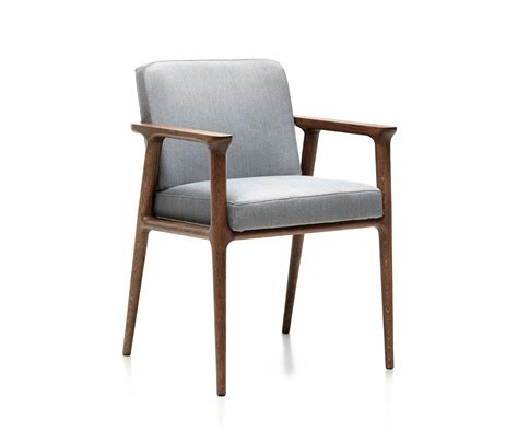 Chair For by Zio Dining Chair Chairs From Moooi Architonic
