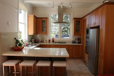 g shaped kitchen design the g shaped kitchen home design and decor reviews