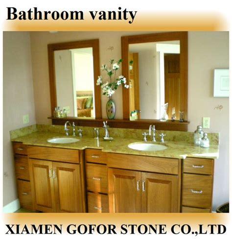 lowes bathroom vanities on sale sale lowes bathroom vanity combo buy lowes bathroom