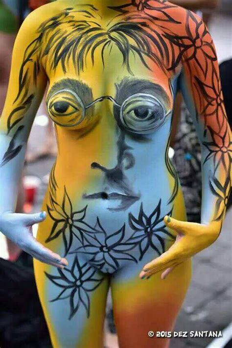 eumundi painting festival 2016 17 best images about on models