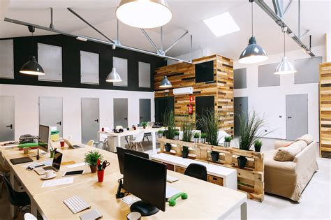 office space designer 187 4 office space design trends you ll see in 2016