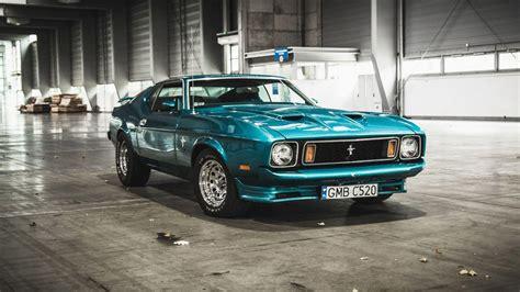 Car Wallpaper Mustang by 2016 Mustang Wallpapers Wallpaper Cave