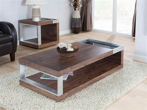 coffee tables australia convertible coffee tables for idea design your room
