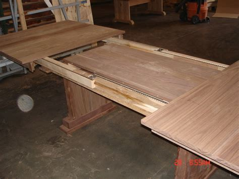 dining table plans woodworking walnut dining room table by rustfever lumberjocks