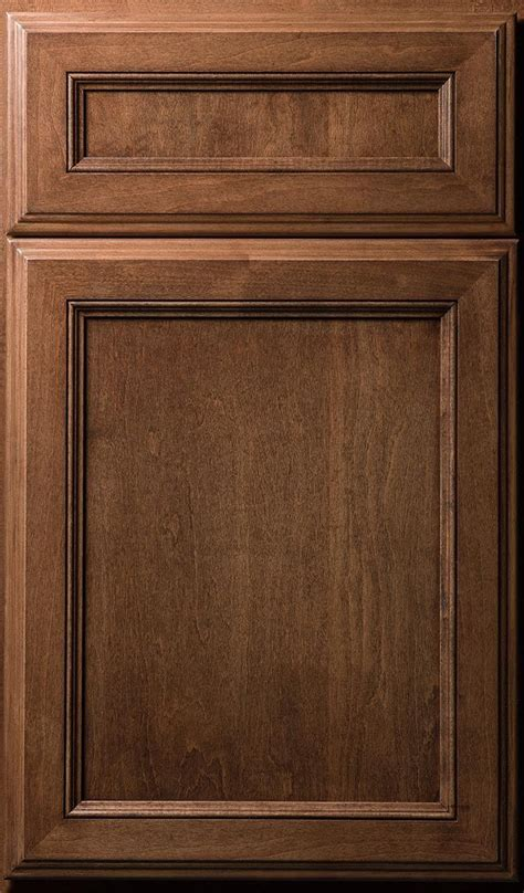 plain kitchen cabinet doors 187 best images about door diary on stains