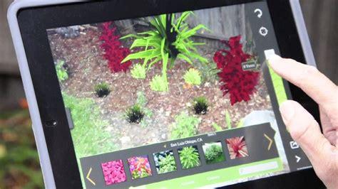 landscaping design tool landscape remarkable landscaping design tool realtime
