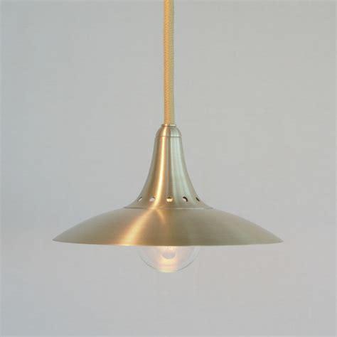 mid century modern pendant lights mid century modern mini pendant light the satellite 6
