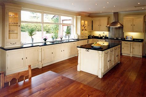 painting wood kitchen cabinets ideas painting kitchen cabinets for a new look kitchen