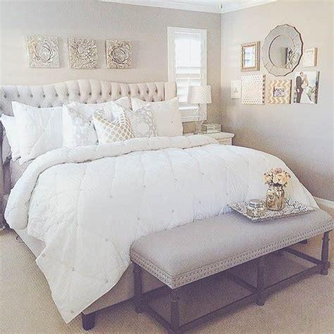 womens bedroom ideas 25 best bedroom ideas on room