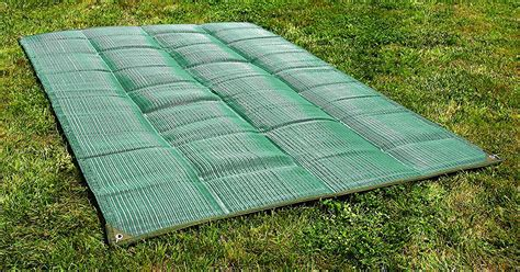 outdoor rugs for rv cing rv cing outdoor rugs reversible outdoor mat rv trailer