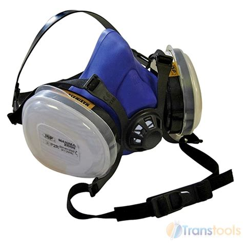 respirator for woodworking power air respirator rockler woodworking tools 2015