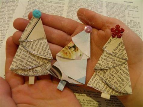 book tree craft best 25 paper trees ideas on diy