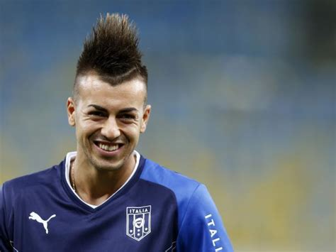 professional soccer players haircuts 30 superstar soccer player haircuts you can copy