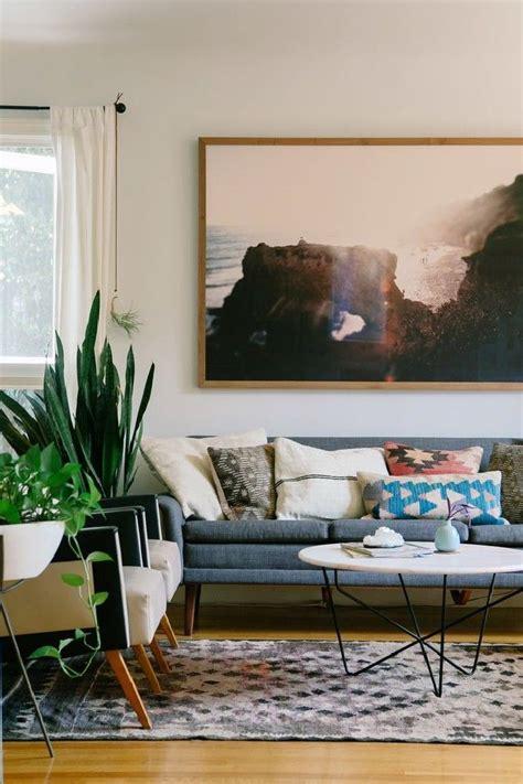 modern living room designs best 25 mid century living room ideas on mid