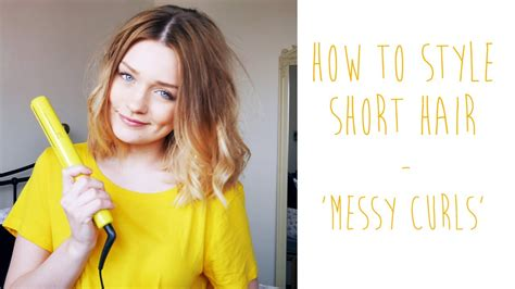 how to hair how to curls for hair tinytwisst