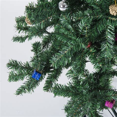 artificial trees 9ft tree 9ft 28 images non drop 3 9ft trees uk 9ft wintry