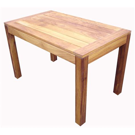 table canada light wood table laurensthoughts wood coffee tables canada