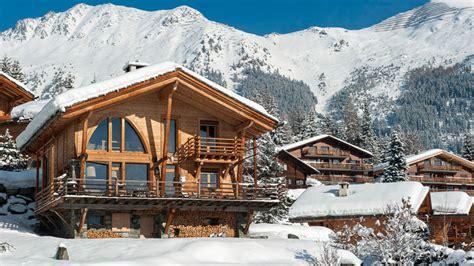 chalet rentals in the alps luxury chalet in the alps villanovo