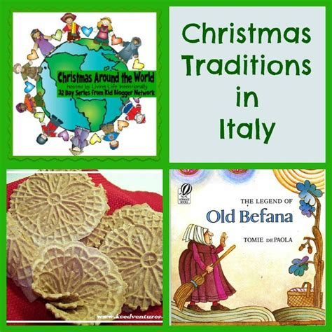 picture books about family traditions 1000 images about on geography on about