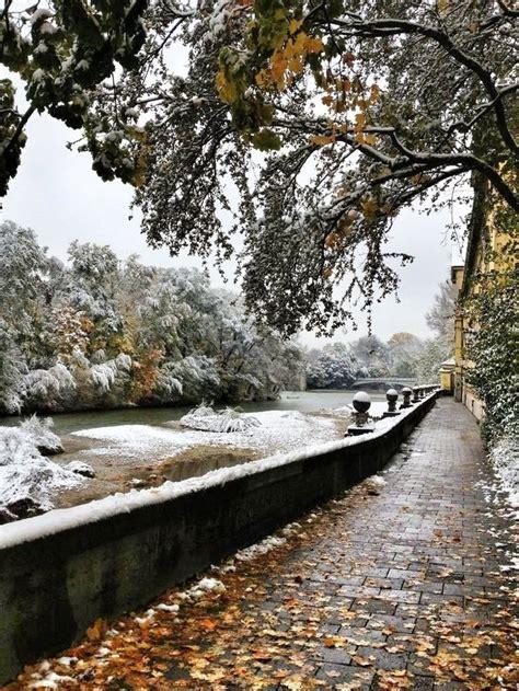 Radweg Englischer Garten München by 91 Best Images About Lost In M 252 Nchen On