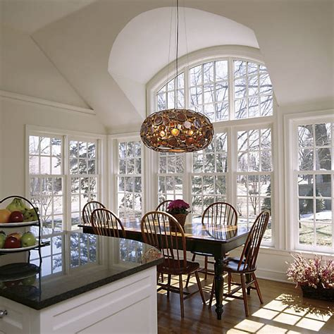 style dining room lights dining room lighting chandeliers wall lights ls at