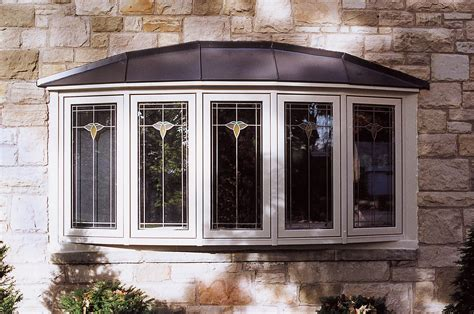 What Is A Bow Window bow windows thermo bilt windows amp doors