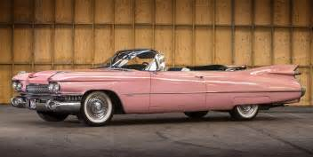 Pink Cadillac by Pink Cadillac Wallpapers Hq Pink Cadillac Pictures