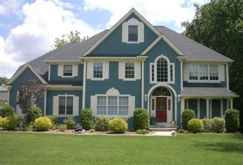 paint colors house stunning exterior house paint color ideas stonerockery