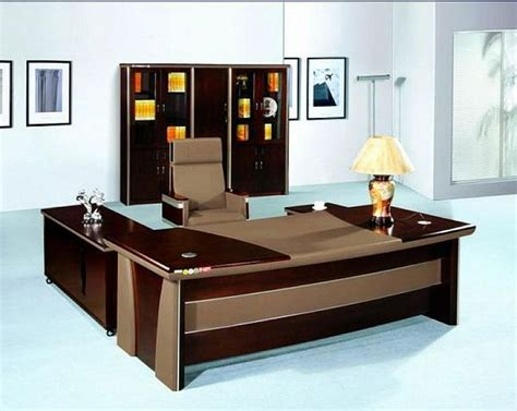contemporary desks for home office 25 best office furniture images on office