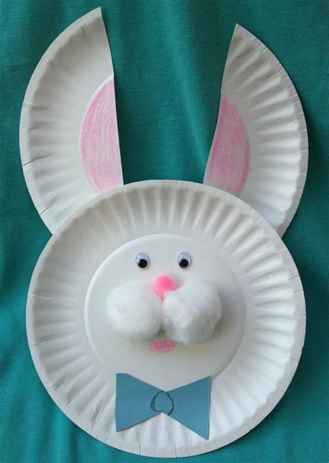 easter crafts easter craft ideas for hative