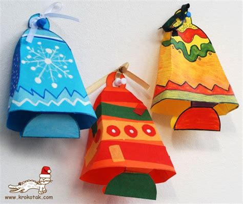 russian craft projects 1000 images about around the world craft ideas