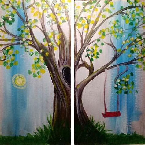acrylic painting ideas inspiration acrylics inspiration and easy canvas painting on