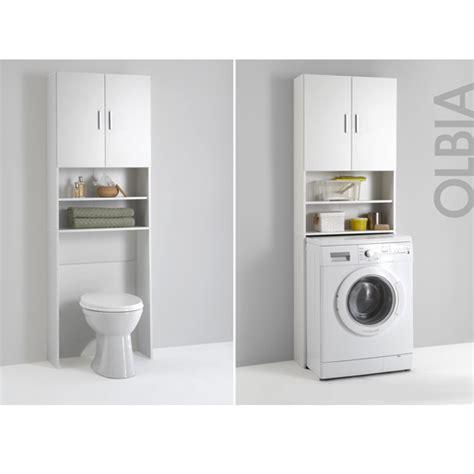 White Bathroom Storage Cabinets by Olbia White Bathroom Storage Cabinet 913 001 18091