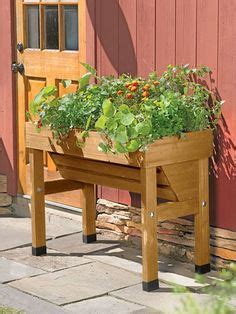 Unique Raised Beds On Pinterest Raised Beds Raised