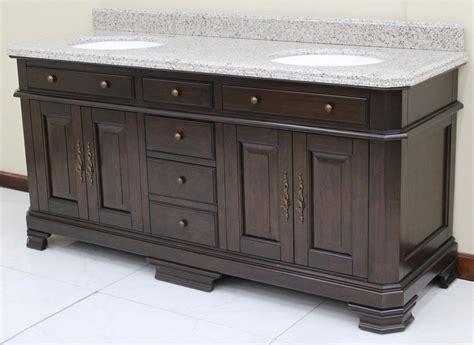 72 inch bathroom vanities 72 inch and vanities sink vanities
