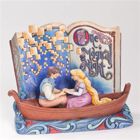rapunzel story book with pictures rapunzel story book figurine