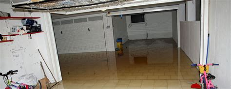 basement waterproofing technologies basement waterproofing prevent basement flooding basement