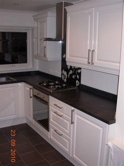 bandq kitchen design nmg installations 100 feedback kitchen fitter in stewarton