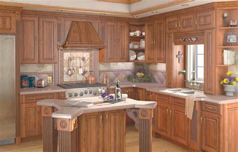 legacy kitchen cabinets legacy kitchen cabinets