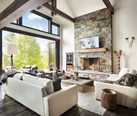 mountain home interiors mountain home interior design 28 images decorating
