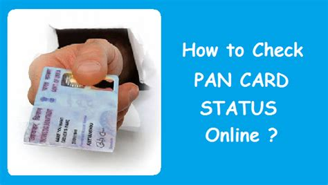 how to make pan card how to change your name in pan card