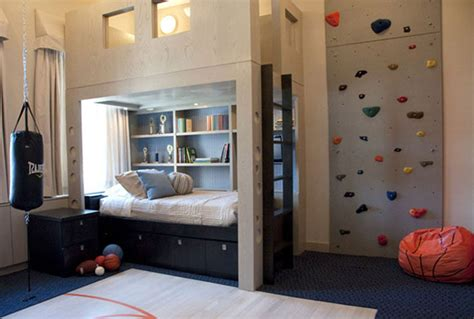 small bedroom design for room ideas about boy rooms boys room with bedroom small